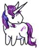 mannadon: (Pony- Glory)