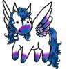 mannadon: (Pony- Manna)
