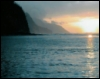 jelaza: (ocean)
