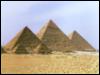 jelaza: (pyramids)
