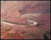 jelaza: (canyon)