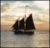 jelaza: (sailboat)