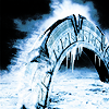sa_kun: Icy Stargate (The stargate)