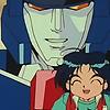 patokichi: (Soulmates 4lyfe)
