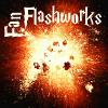 misse: (Fan Flashworks 2)