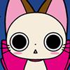 bigpinkribbon: (blushes)
