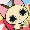 bigpinkribbon: (tea time)