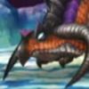dragonraging: (So damn angry)