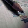 pencils: (Pencils Icon)