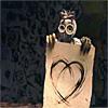 dokkaebi: ([9] 6 : heart)