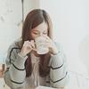 rainefall: (Coffee Break)