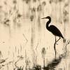 fajrdrako: Stork icon by <user name=lexicons site=livejournal.com> ([Yoga])