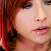 """reactivates: (3x08 """"The 40th Floor"""") ([down]; is it as bad as I think?)"""