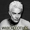 whichclothes: (oyk2)