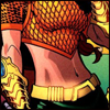 seakingadventure: (() my midriff must remain unguarded)