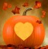 sixer: pumpkin heart (pumpkin heart)