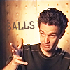 kellyhk: (Balls)