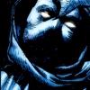 lunartics: (Moon Knight // Expectant)
