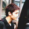 kireny: (Changmin side-view)