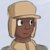 cliffsidedowser: (Hat|Cheerful)