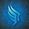 akuzesurvivor: (icon: paragon of humanity)