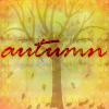 ionicaq: (Autumn)