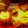 alias: (LoK: Korra - still better than you)
