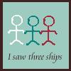 3_ships: (pic#342466)