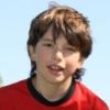 redgauntlet: (soccer boy)