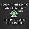 kol: (I have lots of lives)