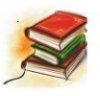 willidan: (Books)