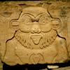 thothmes: The cute-ugly dwarven Egyptian god Bes (Bes)