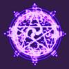 wizardoftheweek: (Default)