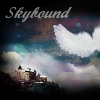 ext_15400: Skybound Wings (Skybound Wings)