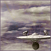 feochadn: (Enterprise)