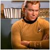 feochadn: (Kirk)