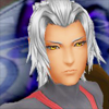 Terra-Xehanort (No Man's Land)