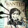 brokensmolder: (default, wanted poster)