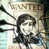 brokensmolder: (default, wanted poster)