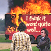 aurora_novarum: (Top Gear Disaster)