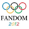 fandolympics: (Fandom Olympics)