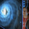 samantilles: (SG-U: Eli and the Map of the Universe)