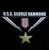 samantilles: Fandom: SGU (SG-1: USS George Hammond Symbol)
