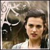 ext_50422: Morgana in Ealdor (Morgana)