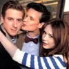 midnitemarauder: (Doctor Who - Doctor and the Ponds)