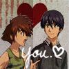hostilecrayon: (You <3)