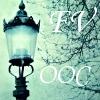 fv_ooc: (OOC)
