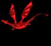 oio11: (Дракон)