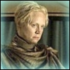 brienne_the_blue: pensive (Brienne) (Default)