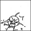 kaigou: Edward, losing it. (1 Edward conniption)